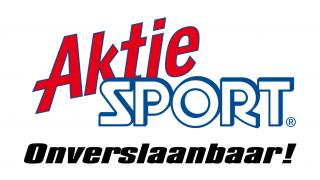 1b545e33c26 Sportzaken in Arnhem - Sportzaakgids sportartikelen-kleding.nl